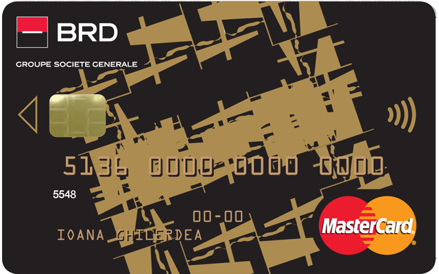 Credit online direct pe card provident